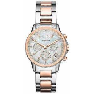 Armani Exchange Banks AX4331