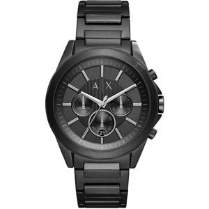 Armani Exchange Drexler Chrono AX2601