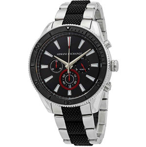 Armani Exchange Enzo AX1813