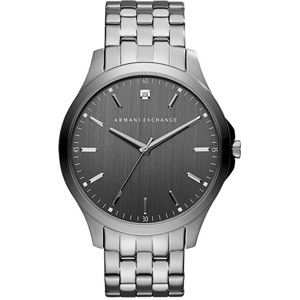 Armani Exchange Hampton AX2169