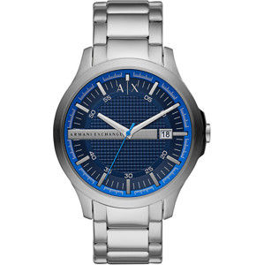 Armani Exchange Hampton AX2408