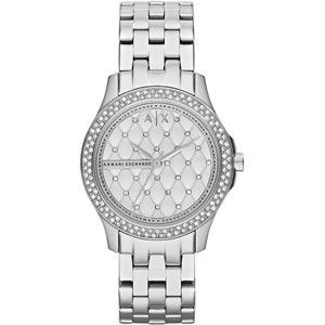 Armani Exchange Lady Hampton AX5215