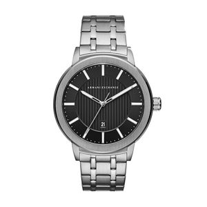 Armani Exchange Maddox AX1455