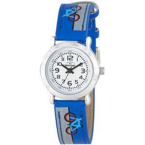 Bentime Dětské hodinky 001-9BA-272G
