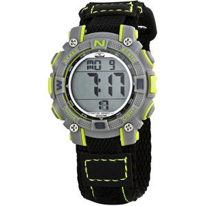 Bentime 004-YP17736A-03