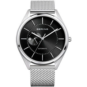 Bering Automatic 16243-077