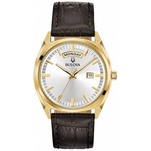 Bulova Classic Surveyor 97C106