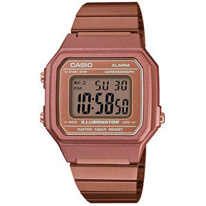 Casio B 650WC-5A