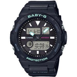 Casio BABY-G G-Lide BAX-100-1AER (629)