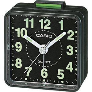 Casio Budík TQ 140-1