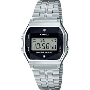 Casio Collection A 158WEAD-1