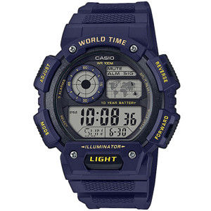 Casio Collection AE 1400WH-2AVEF (443)