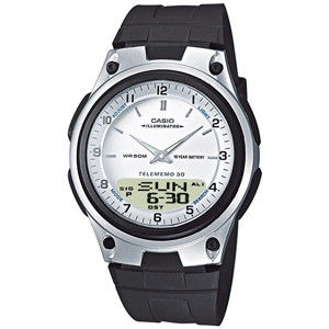 Casio Collection AW-80-7AVEF