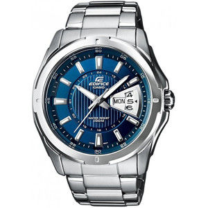 Casio Edifice EF-129D-2AVEF