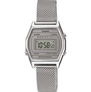 Casio Collection LA 690WEM-7