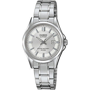 Casio Collection LTS-100D-7AVEF (006)