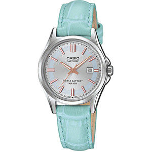 Casio Collection LTS-100L-2AVEF (006)