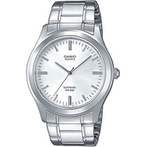 Casio Collection MTP-1200A-7AVEF