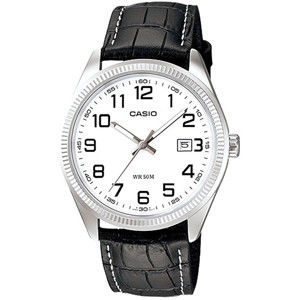 Casio Collection MTP-1302L-7BVEF