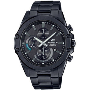Casio Edifice EFR-S567DC-1AVUEF (198)