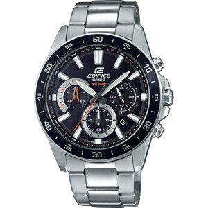 Casio Edifice EFV-570D-1AVUE