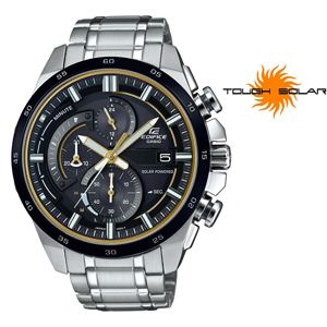 Casio Edifice EQS 600DB-1A9