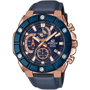 Casio Edifice EFR-569BL-2AVUEF (198)