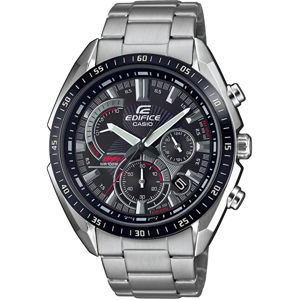 Casio Edifice EFR-570DB-1AVUEF (198)