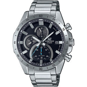 Casio Edifice EFR-571D-1AVUEF (198)