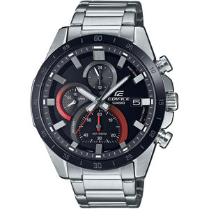 Casio Edifice EFR-571DB-1A1VUEF (198)