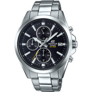 Casio Edifice EFV 560D-1A
