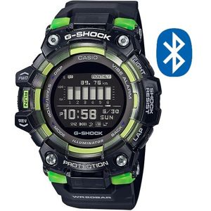 Casio G-Shock Bluetooth GBD-100SM-1ER (644)