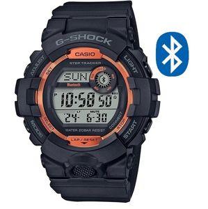 Casio G-Shock G-SQUAD Step Tracker GBD-800SF-1ER (626)