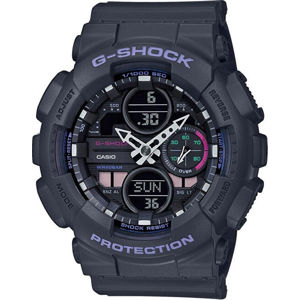Casio G-Shock Original S-Series GMA-S140-8AER