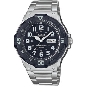 Casio MRW-200HD-1BVEF (006)