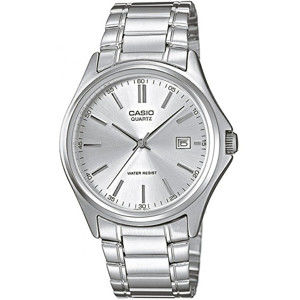 Casio Collection MTP-1183A-7AEF