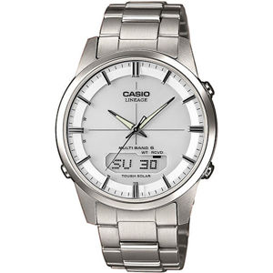 Casio Lineage LCW M170TD-7A