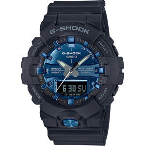 Casio The G/G-SHOCK GA 810MMB-1A2