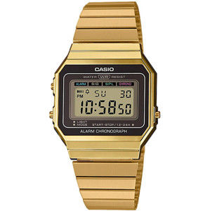 Casio Collection A700WEG-9AEF (007)