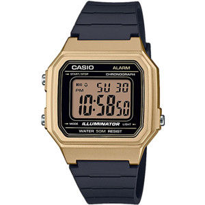 Casio Collection W-217HM-9AVEF (007)
