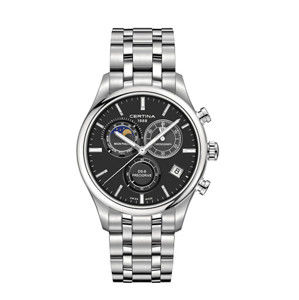 Certina URBAN COLLECTION - DS 8 Gent - Quartz C033.450.11.051.00