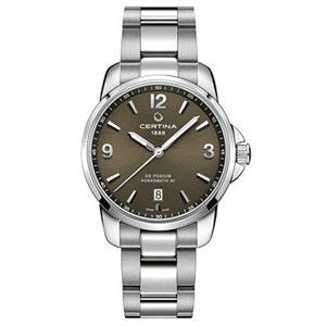 Certina SPORT COLLECTION - DS PODIUM Standard - Automatic C034.407.11.087.00