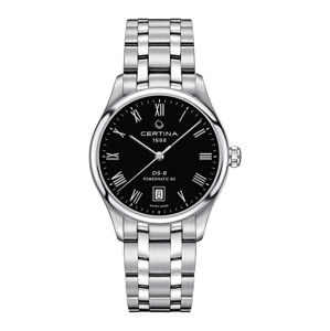 Certina URBAN COLLECTION - DS 8 Gent - Automatic C033.407.11.053.00