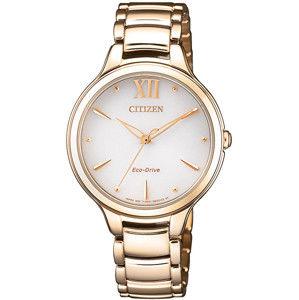 Citizen Eco-Drive Elegance EM0553-85A