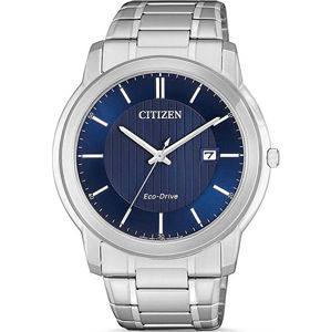 Citizen Eco-Drive Elegant AW1211-80L