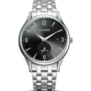 Citizen Elegant Eco-Drive BV1111-75E