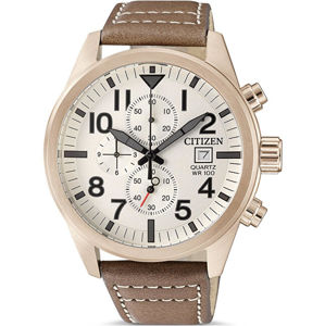 Citizen Sport AN3623-02A