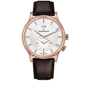 Claude Bernard Business Class 62007 37R AIR