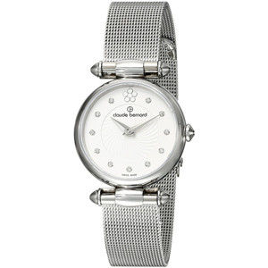 Claude Bernard Dress Code 20500 3 APN2