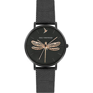 Emily Westwood Dragonfly EBS-3318